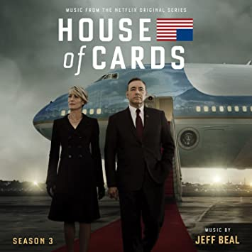 house of cards season 5 download netflix