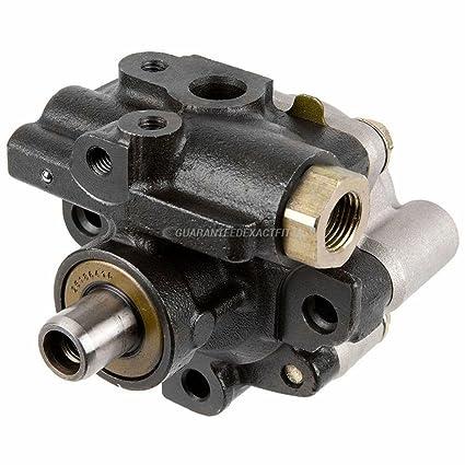 Original Engine Management Starter Solenoid For Ford E-250 04-07 F-150 85-98