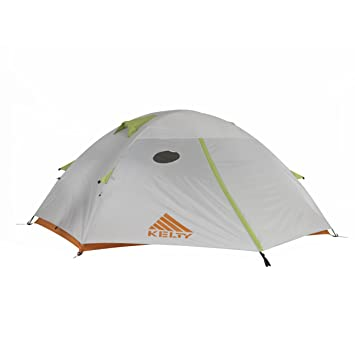 Kelty Gunnison 3.2 Tent 3-Person  sc 1 st  Amazon.com & Amazon.com : Kelty Gunnison 3.2 Tent 3-Person : Backpacking Tents ...