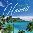 """Home Away from Home,""""HAWAI`I"""""""