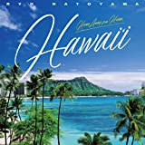 "Home​ ​Away from Home,""HAWAI`I"""