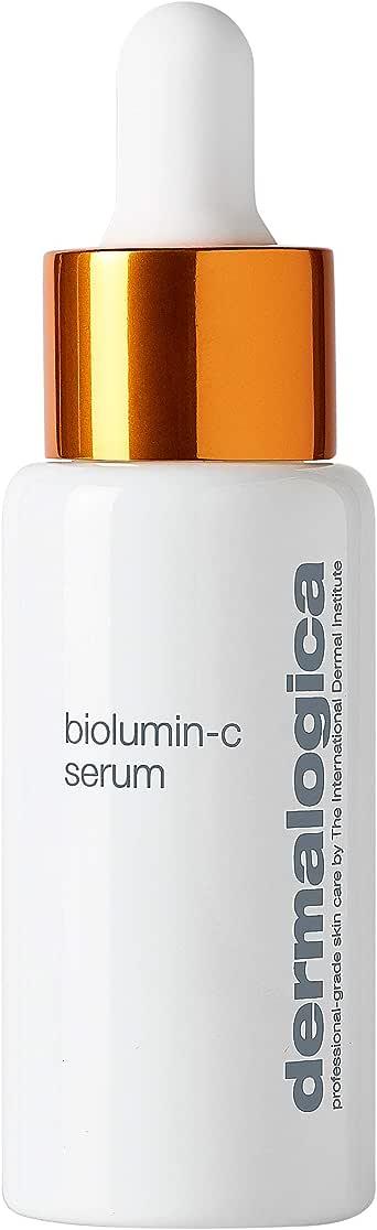 Dermalogica Biolumin-C Serum, 30 ml
