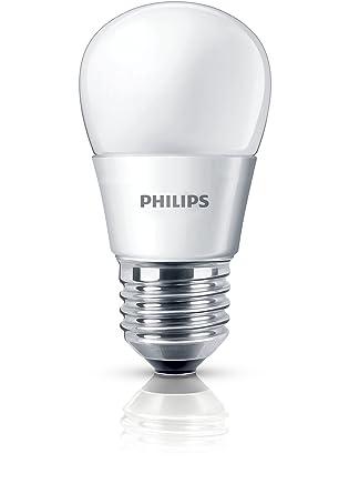 Philips LED-Lampe ersetzt 25Watt E27 2700 Kelvin - warm-weiß, 2.7 ...