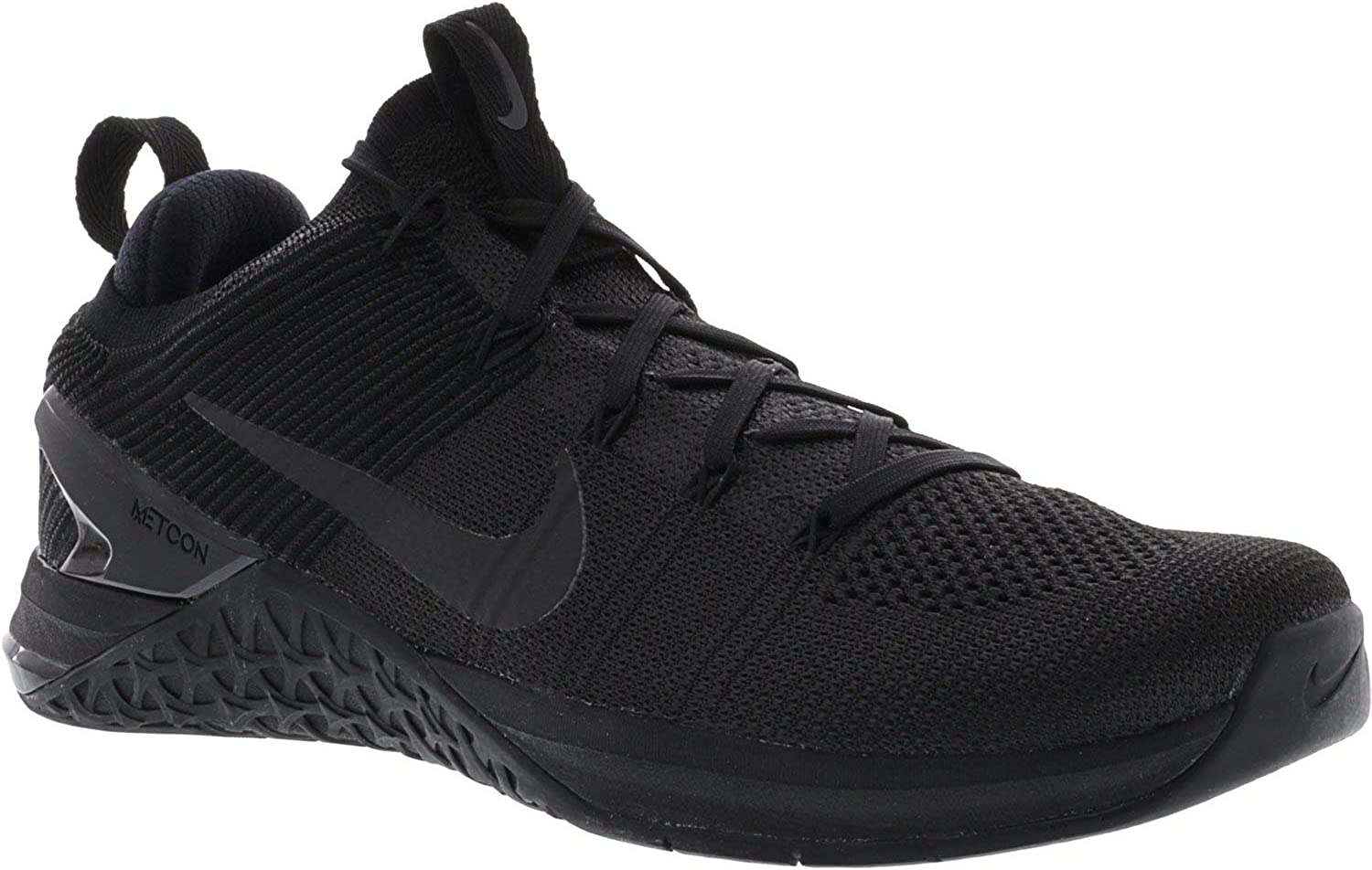 Nike Men s Metcon DSX Flyknit 2 Nylon Running Shoes