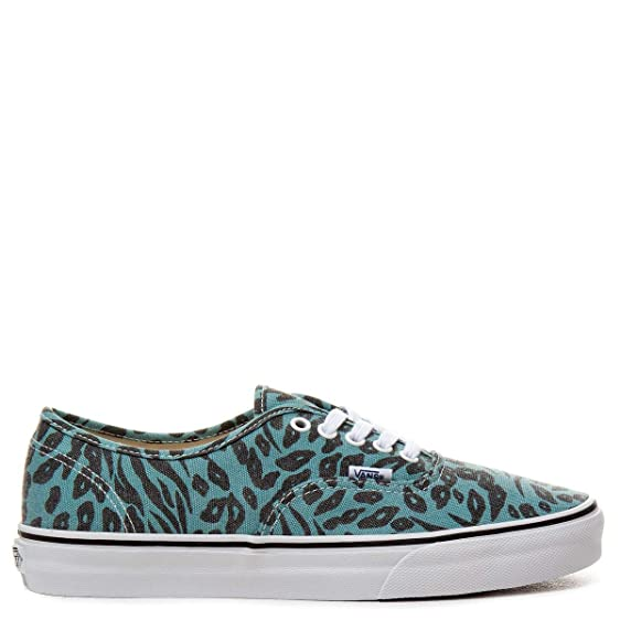 Van Doren Animal/ Meadowbrook Skater Unisex Shoes (Men's 11)