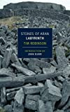 Stones of Aran: Labyrinth (New York Review Books Classics)