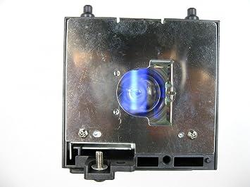 Diamond L�mpara para SHARP XG-MB55X-L Proyector con un Phoenix ...