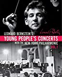Young People's Concert 1 [DVD] [Import]