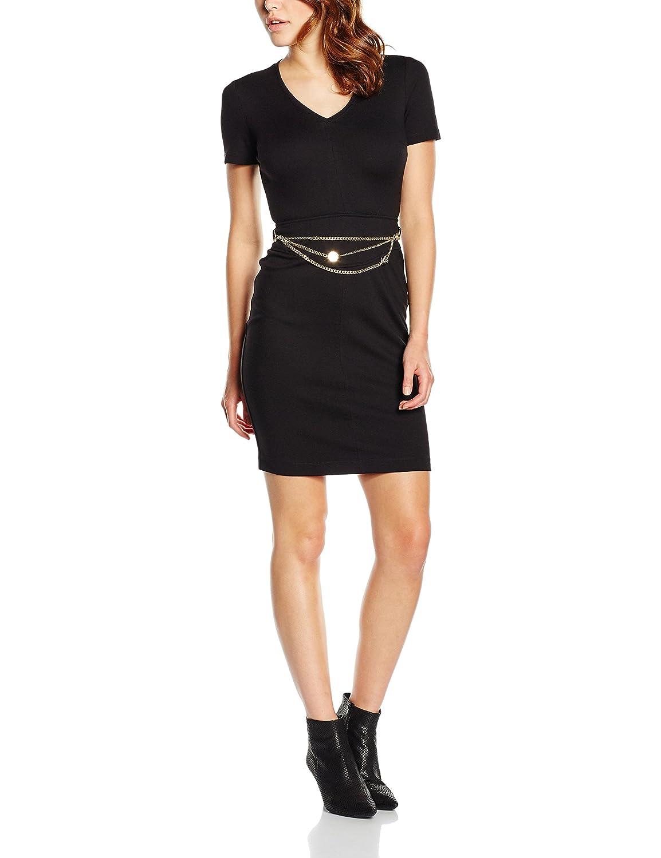 Versace Damen Kleid Abito Generico