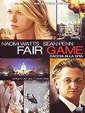 Fair Game - Caccia Alla Spia (Special Edition)