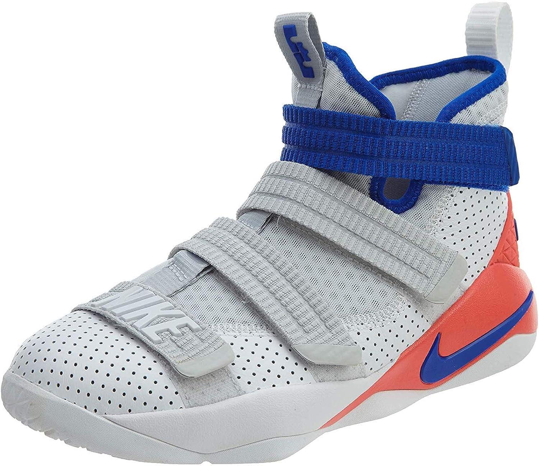 Nike Lebron Soldier XI SFG (Kids