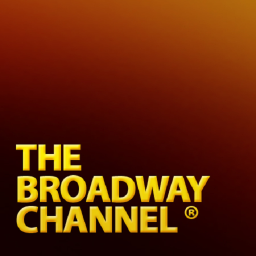 Broadway Shows - The Broadway Channel