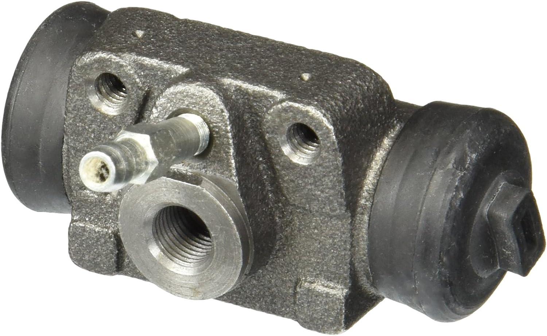 Centric Parts 134.64001 Drum Brake Wheel Cylinder