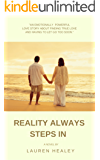 Reality Always Steps In: Adult Contemporary Romance
