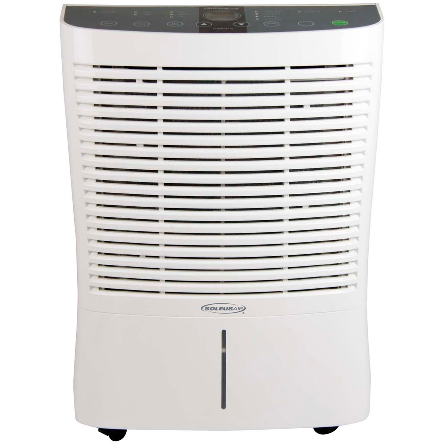 SoleusAir DS1-95IP-01 Dehumidifier