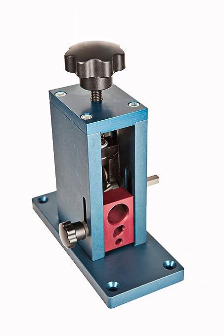 CWS-3 Copper Wire Stripper: Amazon.ca: Tools & Home Improvement