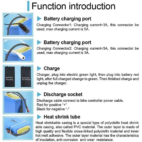 fengwen66 Carburatore Collettori di aspirazione CX500 con Caricabatterie Guarnizioni per Kit carburatore Honda Argento