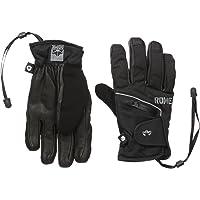 Rome Snowboards Men's Bronson Gloves