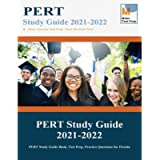PERT Study Guide 2021-2022: PERT Study Guide Book, Test Prep, Practice Questions for Florida