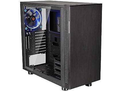 Adamant Custom VR Ready Gaming Computer Media Workstation AMD Ryzen 7 1800X 3.6Ghz 32Gb DDR4