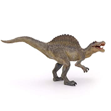 Papo 55011 Spinosaurus, Spielfigur