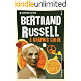 Introducing Bertrand Russell: A Graphic Guide (Introducing...)