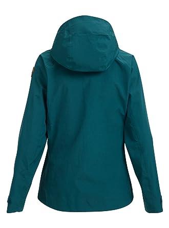 Burton Day-Light 2L Gore-Tex Rain Jacket Womens