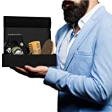 Beard Kit 6-in-1 Grooming Tool | Best Mustache