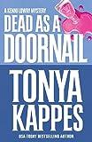 Dead As A Doornail (A Kenni Lowry Mystery)