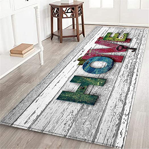 Bathroom Rugs Bath Mat