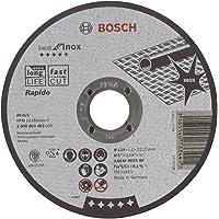 Bosch 2 608 603 492 - Disco