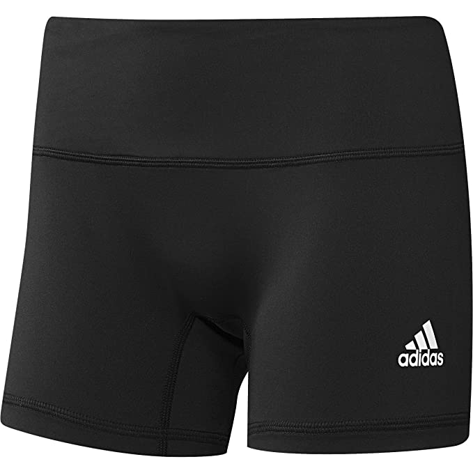 entire collection elegant and sturdy package choose original adidas Women's Volleyball 4