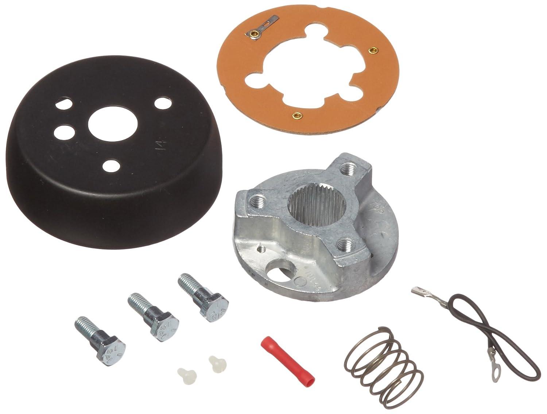 Grant 3565 Horn Kit Vw 60-73
