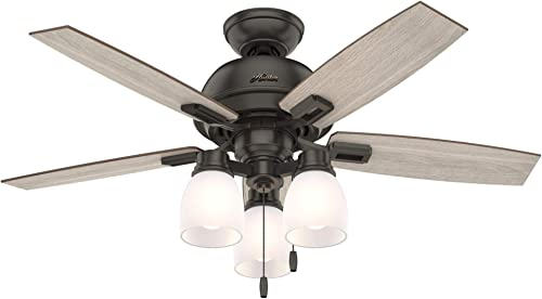 Hunter Fan Company 50272 Donegan Ceiling Fan