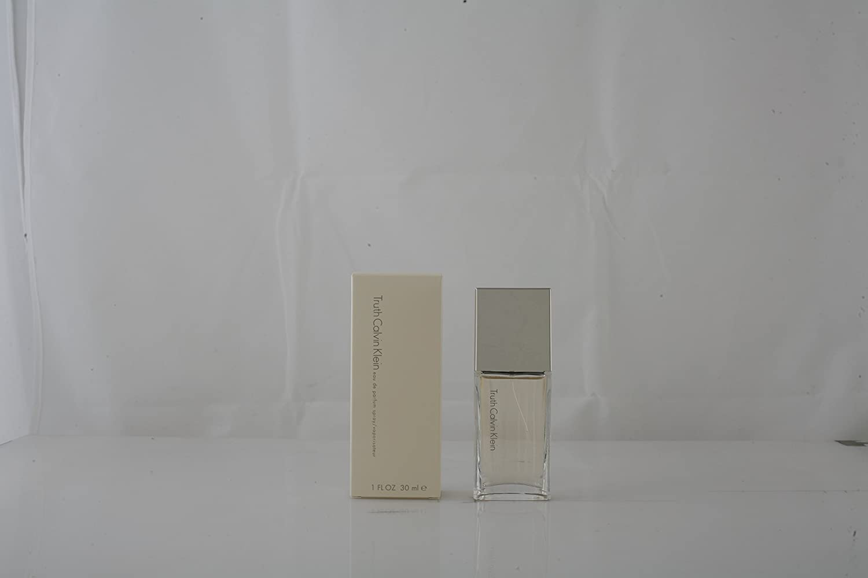 De Truth 30 ParfumAmazon Eau Calvin Ml co ukBeauty Klein EYD92WHI