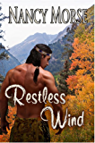Restless Wind (Wild Wind Series Book 3)
