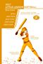 2017 Little League Softball® Official Regulations Playing Rules, and Operating Policies: Official Regulations, Playing Rules, and Policies For All Divisions Of Play