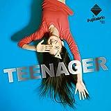 TEENAGER(紙ジャケット仕様)