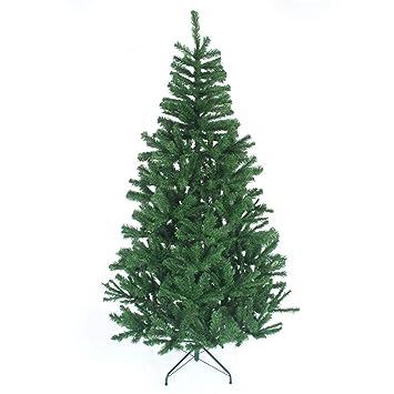 Weihnachtsbaum Ast.Amazon De Sent 4 U Ltd Künstlicher Weihnachtsbaum Grün Für