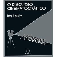 O Discurso cinematográfico