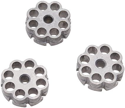 amazon com umarex 8 round 177 caliber pellet magazines 3 count rh amazon com