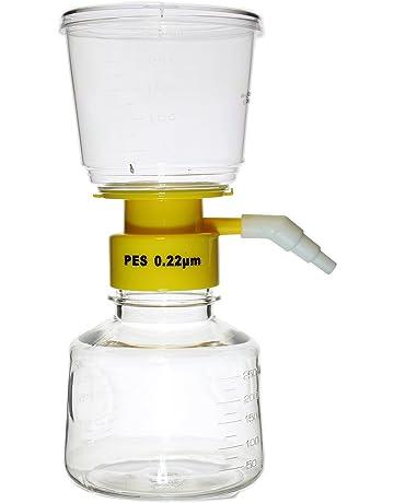 Bottle Top Filters: Amazon com