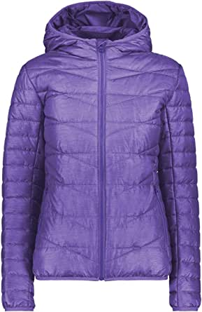 CMP Isolations Chaqueta Mujer