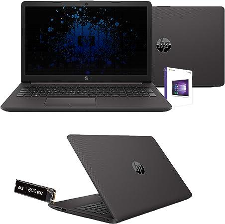 Notebook Hp Intel i3 10Th Gen. 3.4Ghz15,6