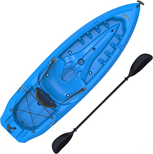 Lifetime Lotus Sit-on Top Kayak