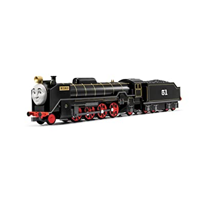 Agatsuma Diamond pet Thomas The Tank Engine DK-9005 Hilo: Toys & Games