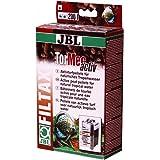 JBL Tormec Actif Tourbe Granulé pour Aquariophilie 1 L