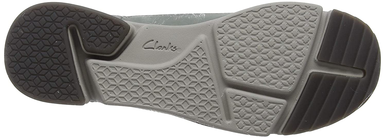 Clarks Tri Spark, Scarpe da Ginnastica Basse Donna Donna Donna   Meno Costosi Di  a17796