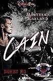 Cain (Bones MC 1)