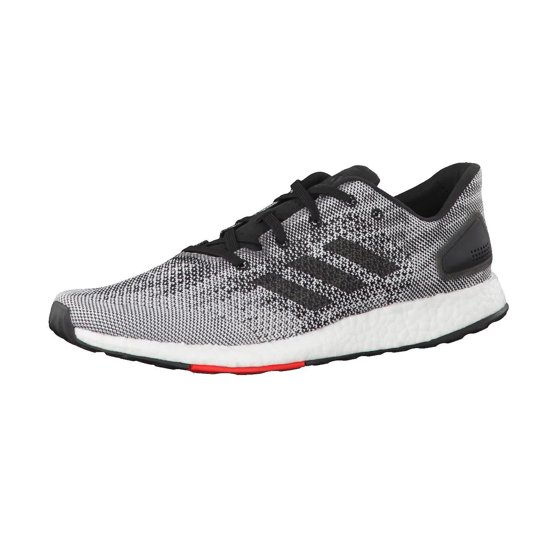 7665013113639 adidas Mens S80993 Gym Shoes Multicolour Size  5.5 UK  Amazon.co.uk ...